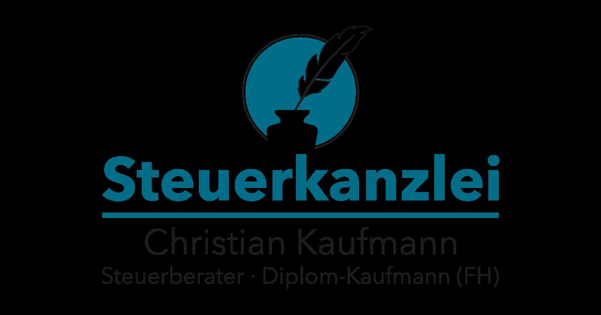 Arbeitsrecht Steuerberater Christian Kaufmann